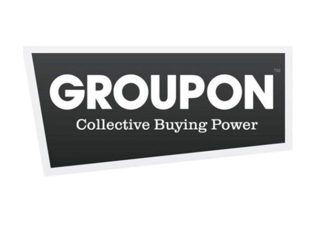 Groupon Inc.