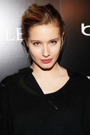 Snapshots from Sundance 2012