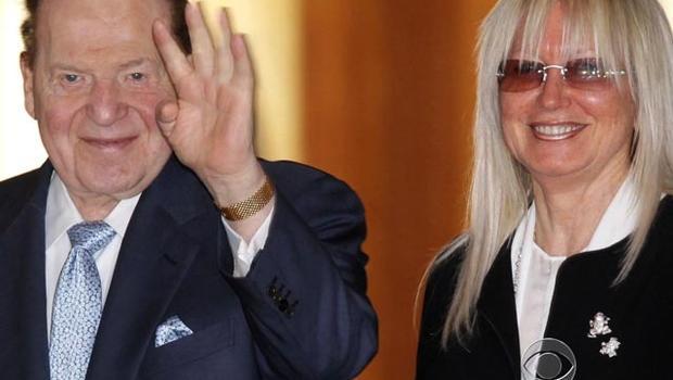 120125-Sheldon_Adelson.jpg