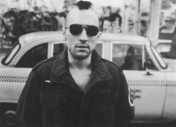 Scorsese_taxi09.jpg