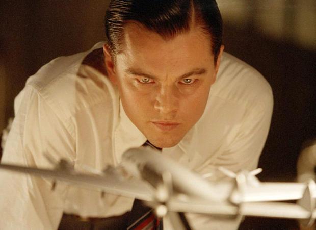 Scorsese_Aviator2.jpg