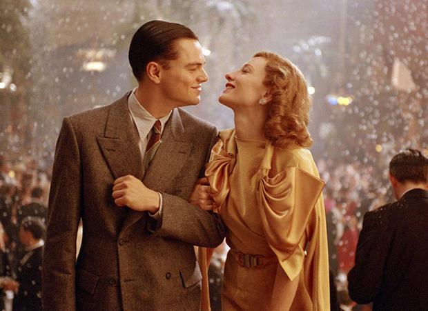 Vos films préférés de Leonardo DiCaprio Scorsese_aviator_1