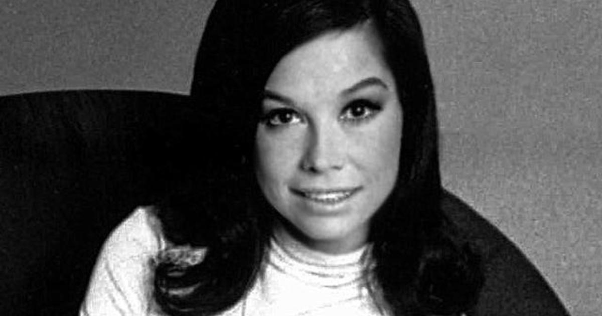 mary tyler moore mary tyler moore 19362017 pictures