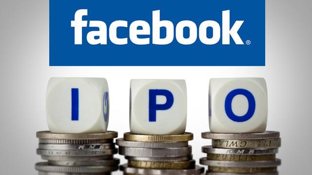 facebook_ipo_120127.jpg