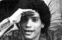 """Welcome Back Kotter"" star dies at 60"