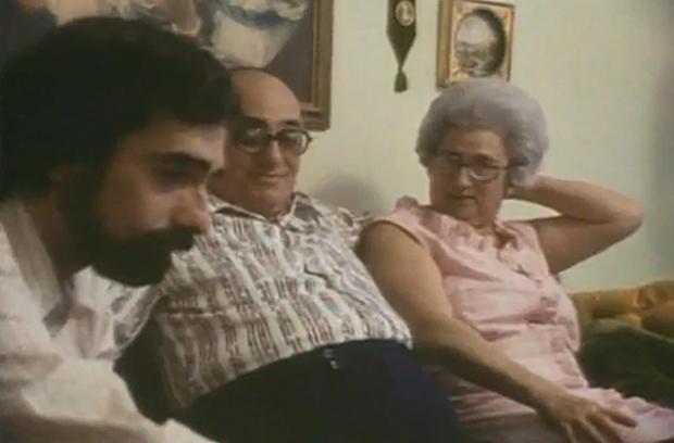 Scorsese_Italianamerican.jpg