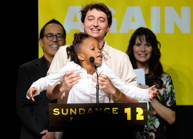 Sundance_t137871557.jpg