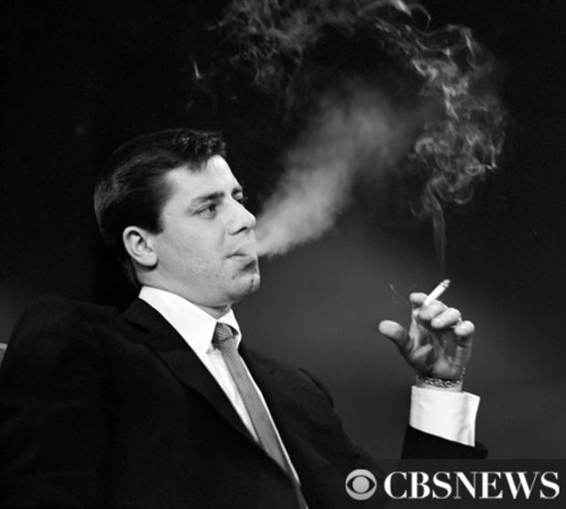 Person to Person: Jerry Lewis as host (Nov. 9, 1956)