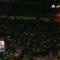 egypt_soccer_riot4.png