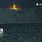 egypt_soccer_riot5.png
