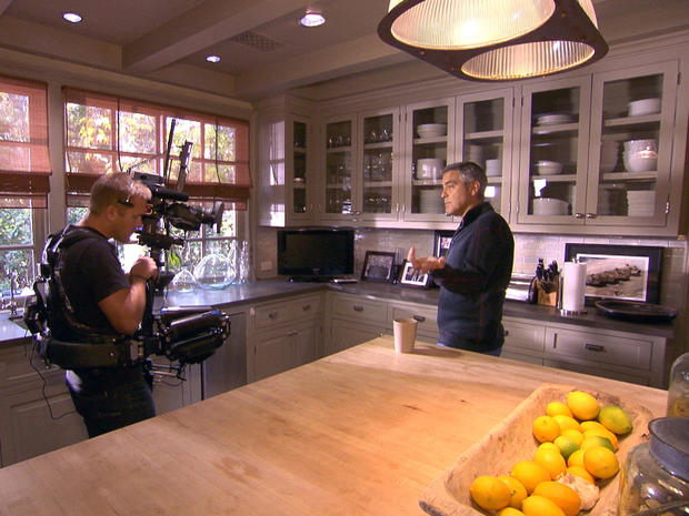 032J-Clooney-kitchen-w-crew.jpg