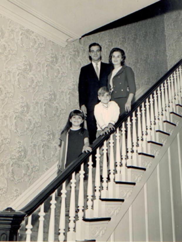 clooneyfamily1966_1.jpg