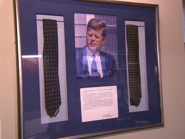 032I-JFK-ties-framed_1.jpg