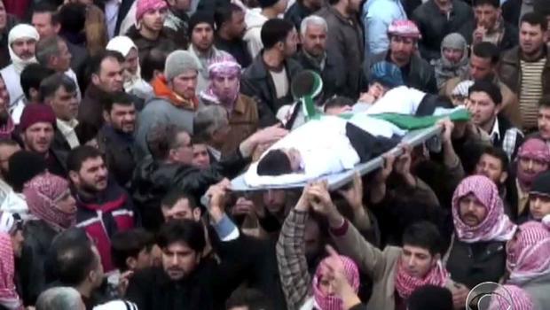 syria, rebels