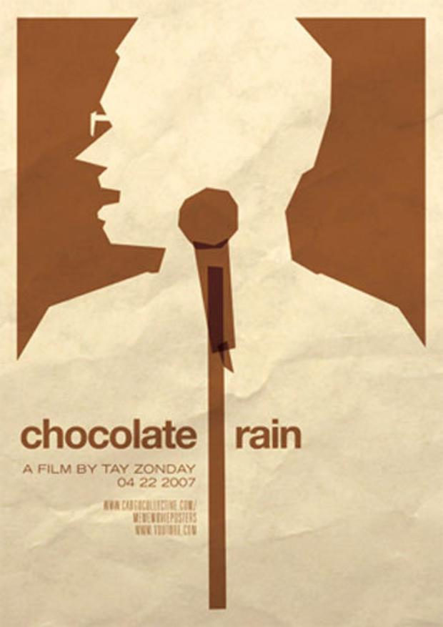 chocolate_rain_003_017.jpg