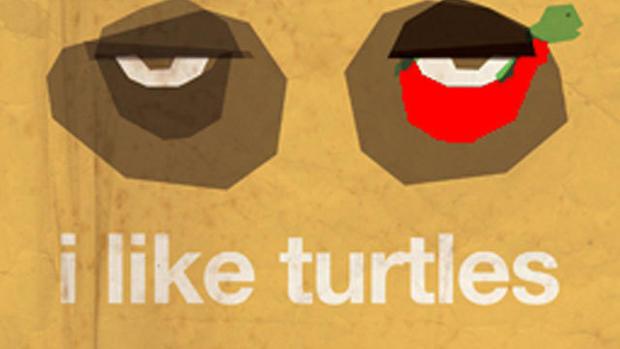 Internet meme movie posters