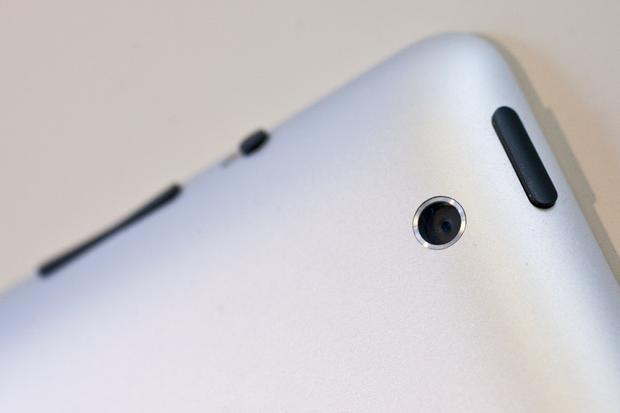 iPad 3 Rumors: The upgrades we want