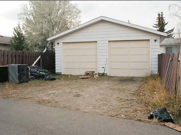 garage_exterior.jpg