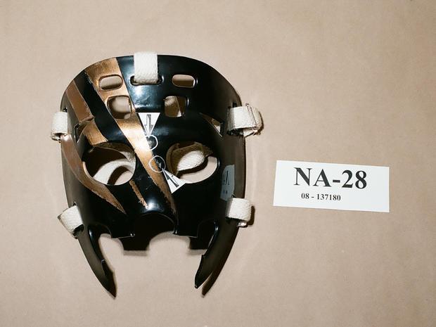hockey-mask.jpg