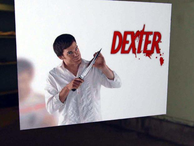 15-Dexter.jpg