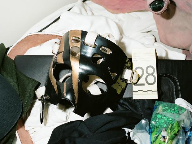 hockey_mask.jpg