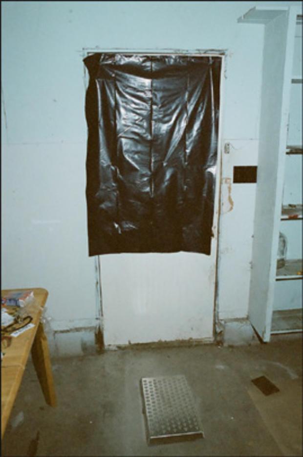 twitchell_blackedout_doors.jpg