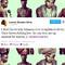 Chris-Brown-Twit-13.jpg