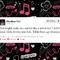 Chris-Brown-Twit-8.jpg