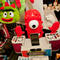 ToyFair2012NYC88.jpg
