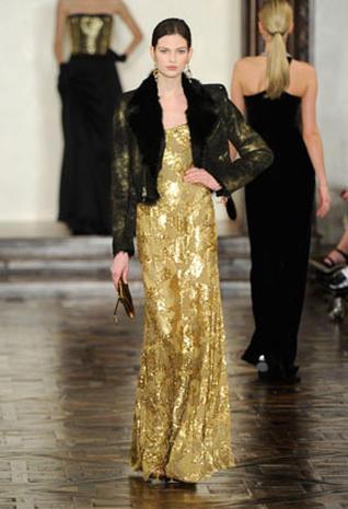 New York Fashion Week: Day 8