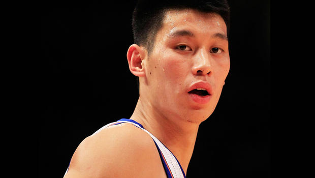 asian american and jeremy lin essay Asian stereotypes in the media essay linsanity dir evan leong perf jeremy lin asian-american stereotypes essay - asian-american stereotypes.