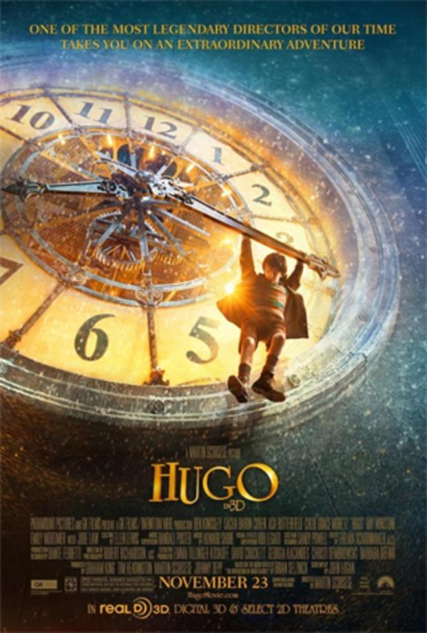 Hugo_poster.jpg