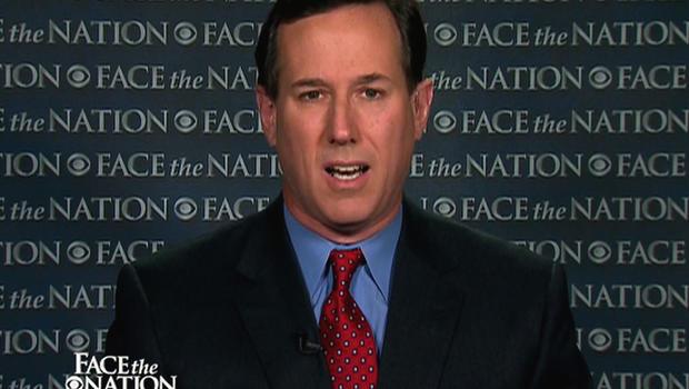 Santorum04.jpg