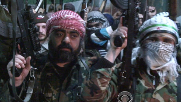120224-Syria_rebels.jpg