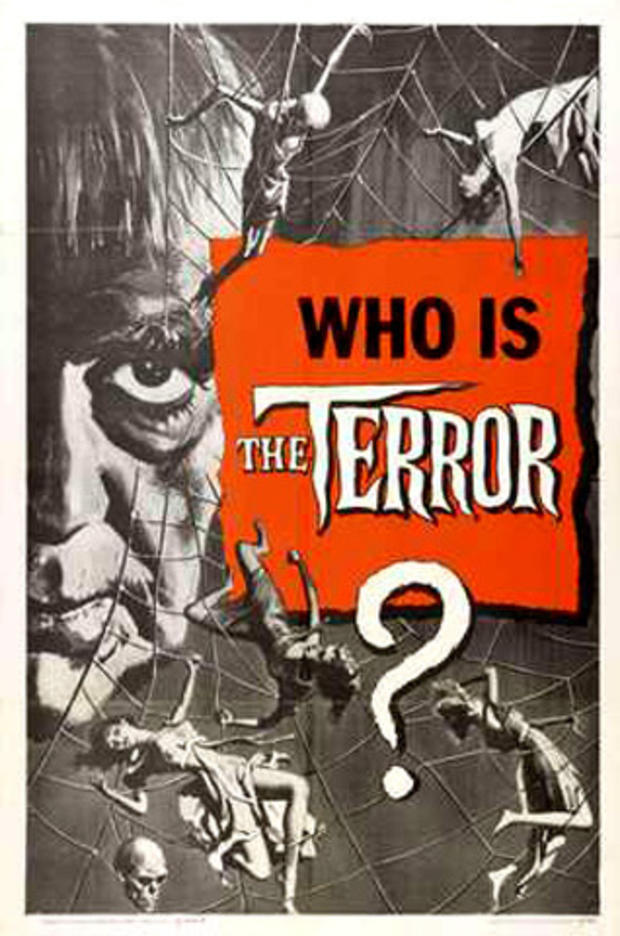 Corman_poster_theterror.jpg