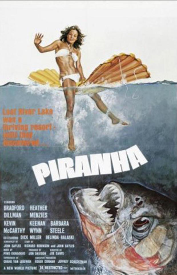 Corman_poster_piranha.jpg