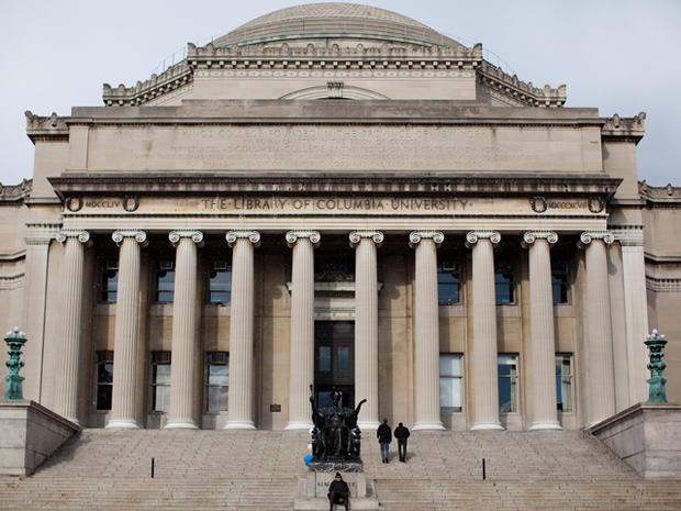 1202512-NYPD_Intelligence_-_Universities-AP120225173133.jpg
