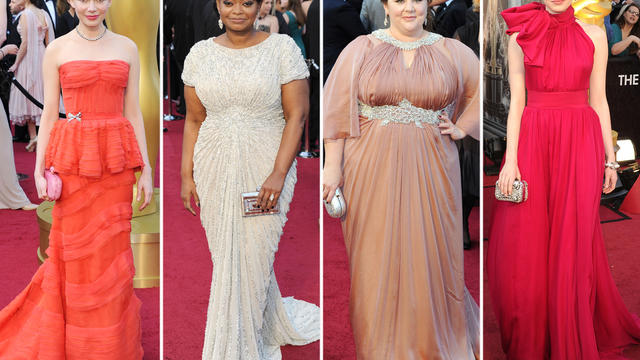 oscars-2012-fashion-1280.jpg