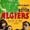 Lamarr_Algiers_poster.jpg