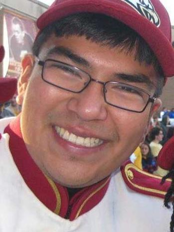 Boston College student missing since Feb. 22