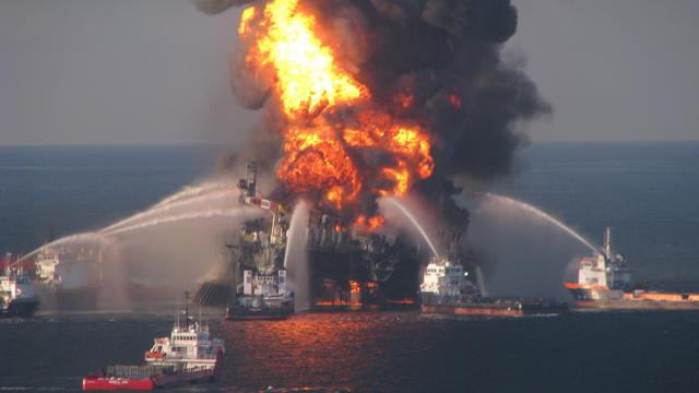 100421-Gulf_Oil_Spill_Anniversary-AP100421150259.jpg