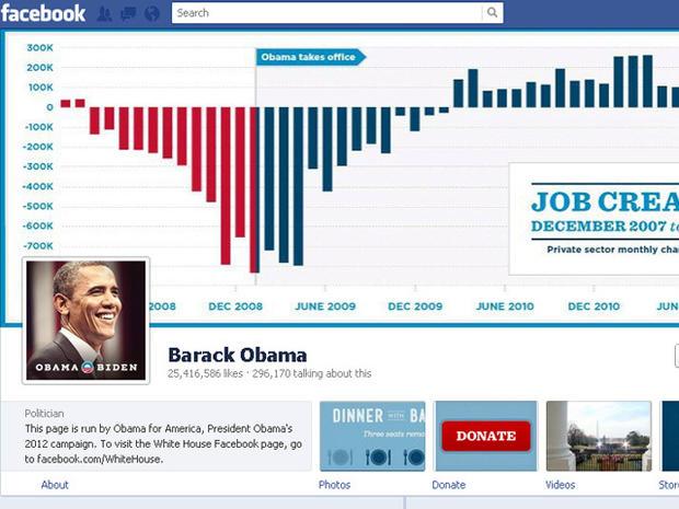 Obama-FB-timeline-640x480.jpg