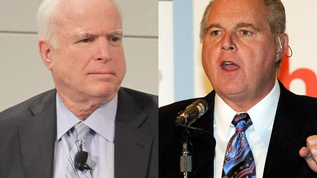McCain_Limbaugh_t138185122.jpg
