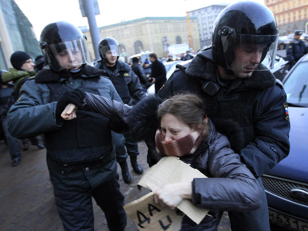 RussiaProtest3.jpg