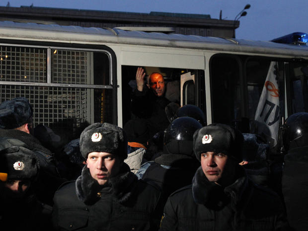 RussiaProtest5.jpg