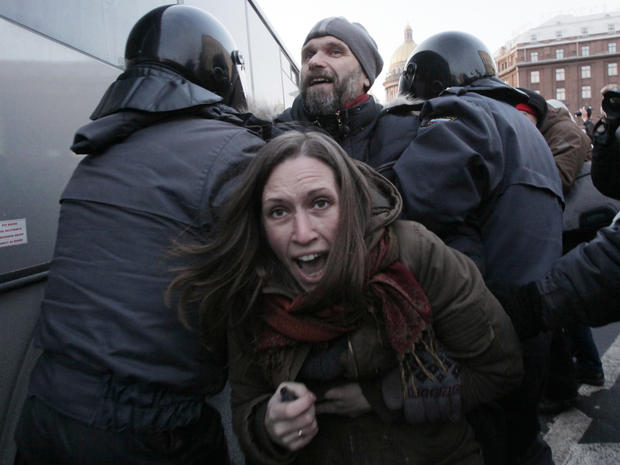 RussiaProtest7.jpg