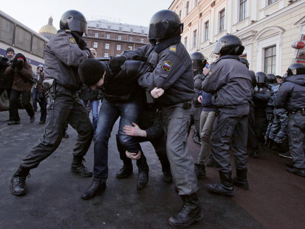 RussiaProtest9.jpg
