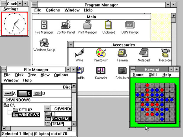 TechTalk_Windows_3.jpg