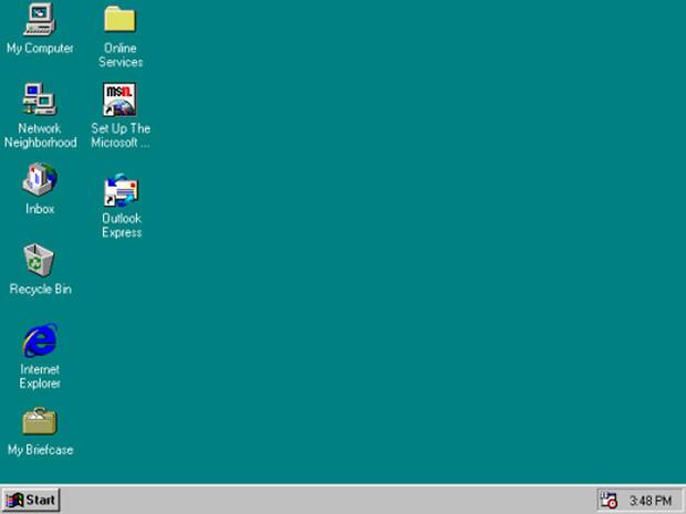 TechTalk_Windows_95_Desktop_screenshot_540x405.jpg