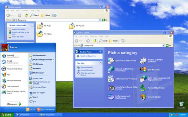 TechTalk_Windows_XP_SP3_1_540x338.jpg